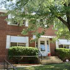 Rental info for 3648 Stettinius Ave #2 | Spacious 2 bedroom apartment in Hyde Park in the Cincinnati area