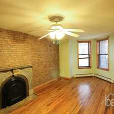 Rental info for 28 15th St in the Gowanus area