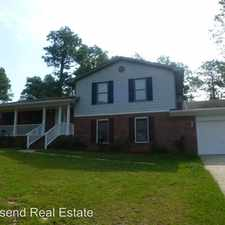 Rental info for 2054 Loganberry Dr.