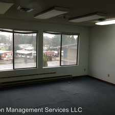 Rental info for 3111 Santiam Highway SE Suite I