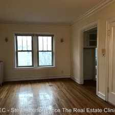 Rental info for 114 S Maple Ave in the Chicago area