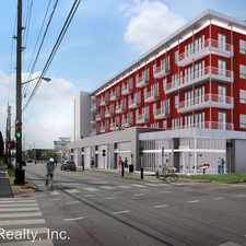 Rental info for 1140 South Shelby Street in the Near Southeast area
