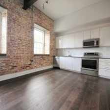 Rental info for The Mill in the Braddock Road Metro area