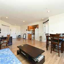Rental info for 19-19 24th Avenue #R316 in the New York area