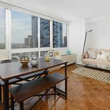Rental info for 11 Larwrence st #3 in the New York area
