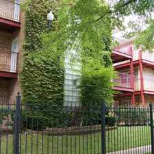 Rental info for Ravenswood Gardens
