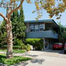Rental info for $1750 1 bedroom Apartment in West Los Angeles Beverly Hills in the Beverly Hills area