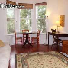 Rental info for $3500 2 bedroom Apartment in Haight-Ashbury in the Panhandle area
