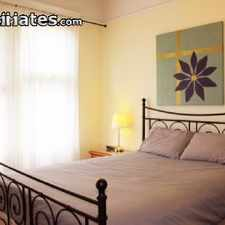 Rental info for $4200 4 bedroom Apartment in North Beach in the San Francisco area
