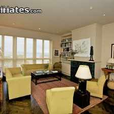 Rental info for $12500 3 bedroom Townhouse in Telegraph Hill in the Chinatown area
