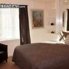 Rental info for $2500 0 bedroom Apartment in Sunset District in the San Francisco area