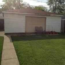 Rental info for 3616 North Christiana Avenue #2 in the Irving Park area