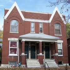 Rental info for 2125 Russell in the McKinley Heights area