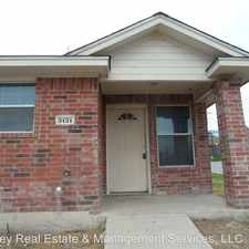 Rental info for 3131 NW Loraine St