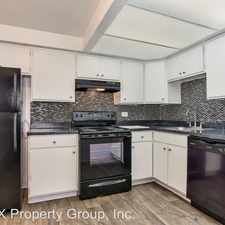 Rental info for 5170 E Asbury Ave in the Denver area