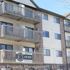Rental info for 327 7th Ave S #B1 - 1