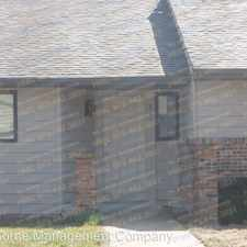 Rental info for 481 Foxfire in the Columbia area