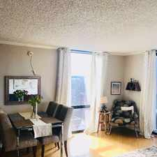 Rental info for 1301 Speer Blvd 401 in the Lincoln Park area