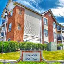 Rental info for 6915 67th 114