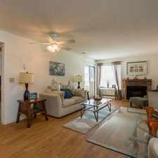 Rental info for Select in the Denver area