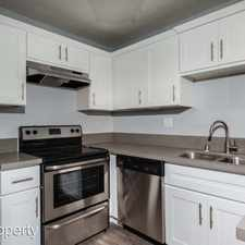 Rental info for 4471 44th Street in the College West area