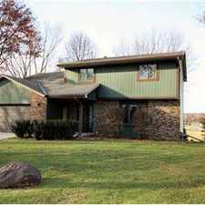 Rental info for $2200 / Four BR - RENT with Option to Buy