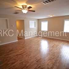Rental info for Upgraded Apartment Just Minutes From Westport/Plaza in the Kansas City area