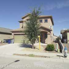 Rental info for 14257 Rattler Point