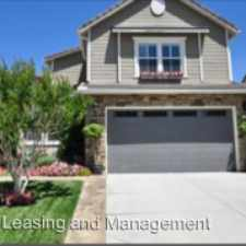 Rental info for 22649 Lamplight Place