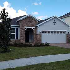 Rental info for 1432 CABOT DRIVE