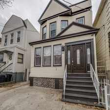 Rental info for Looking to Buy in Jersey City? in the West Side area