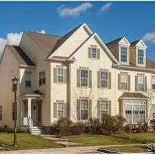 Rental info for 16258 John Rowland Milton Three BR, Well appointed Carriage House