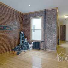 Rental info for 3rd & 4th Ave in the Greenwood Heights area