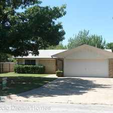 Rental info for 2304 NW 75th