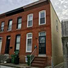 Rental info for 3401 Claremont Ave in the Brewer's Hill area