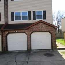 Rental info for 13085 Blakeslee Dr. - 1st Fl in the Somerton area