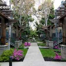 Rental info for $5200 2 bedroom Apartment in Santa Clara County Sunnyvale in the San Jose area