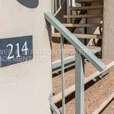 Rental info for 1820 E Morton Ave # 214 - 2BR 2BA 16th St/Norther - BEAUTIFUL UNIT THAT OVERLOOKS THE POOL AND MOUNTAINS! GREAT KITCHEN, LARGE MASTER CLOSET AND BEDROOM! RIGHT NEXT TO THE 51! DON'T LET THIS ONE GET AWAY! in the Phoenix area