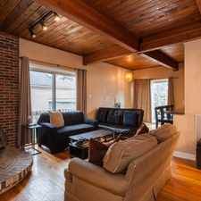 Rental info for 1133 West Drummond Place #A7 in the Chicago area