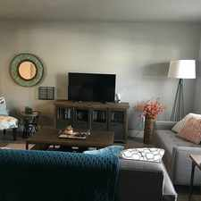 Rental info for Furnished Room, All Bills Paid- $475 in the Lawndale - Wayside area