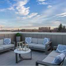Rental info for $5750 3 bedroom Apartment in Larimer (Fort Collins) Fort Collins in the Downtown area