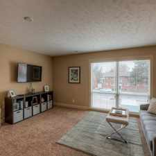 Rental info for $1425 2 bedroom Apartment in Omaha in the Omaha area