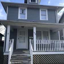 Rental info for 330 S Harris Ave in the Columbus area