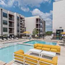 Rental info for Free Apartment Locating in the Austin area