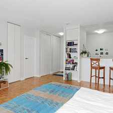 Rental info for 305 Metcalfe Street in the Somerset area
