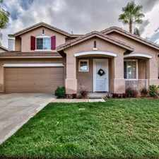 Rental info for 5978 Matheson Dr