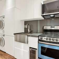 Rental info for E 108 Street in the New York area
