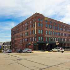 Rental info for L15 Lofts