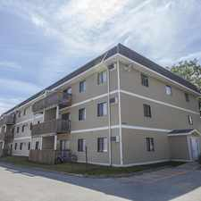 Rental info for Woodland West in the 50265 area