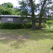 Rental info for 262 Claudia Dr in the Oceanway area